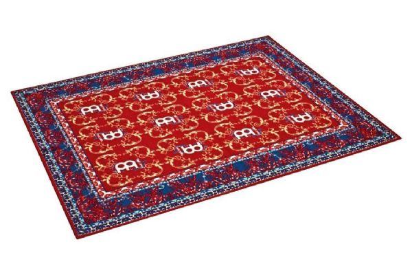 Meinl Percussion Drum Rug - Oriental - MDR-OR
